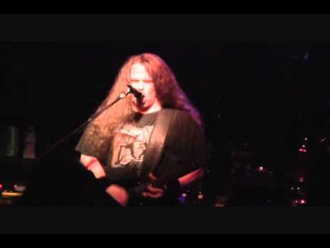 Hate Eternal - Hell Envenom