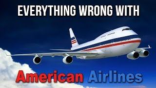 Plane American Airlines flight caught fire while rolling out of Chicago O'Hare