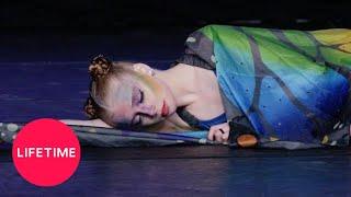 Dance Moms: Full Dance - Metamorphosis (Season 8) | Lifetime