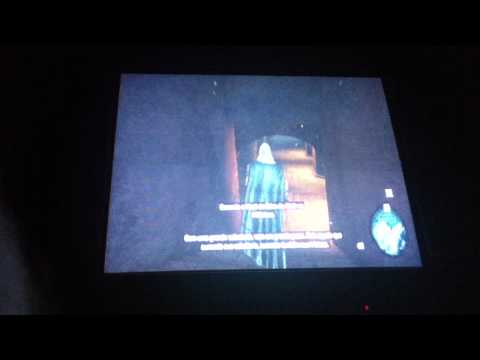Final mission Assassin\'s Creed Revelations Part 1