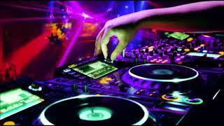 DJ TERBARU PANAS DINGIN