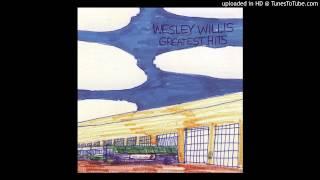 Watch Wesley Willis Elvis Presley video
