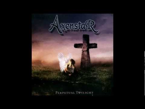 Axenstar - Perpetual Twilight