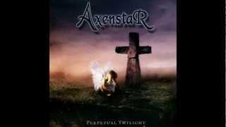Watch Axenstar Perpetual Twilight video