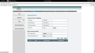 Reliance Jio 4G MiFi JioFi Device Change Default SSID and Password