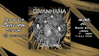 Divanhana – Otkako je Banja Luka postala - Live in Mostar (Official video)