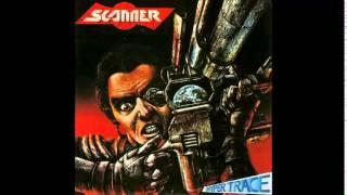 Watch Scanner Terrion video