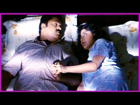 Raghavan - Latest Tamil Full Length Movie - 2013 - Suresh Gopi ,Manya Part -5