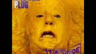 Watch Mustard Plug Insomnia video