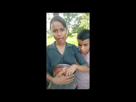 Comedy video funny  video new CAMEDY VIDEO 2018।।। VIPIN kumar pyara