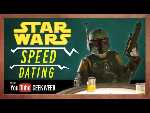 funny speed dating stories