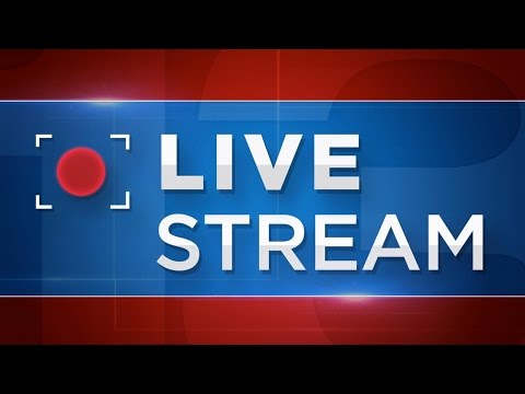 USA Online TV Watch live Web-TV and Television