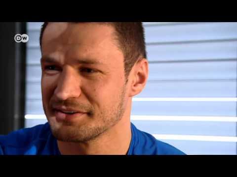Und jetzt... Sejad Salihović | Kick off!