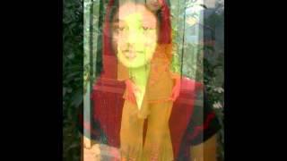 boro bul koresi asif by nistur2012.