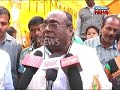 Angry Damodar Rout
