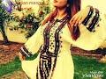 Hayan Mengal Mewa Khan Song By Ali King Brahvi