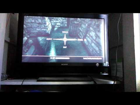 Skyrim Remastered Duplication Glitch