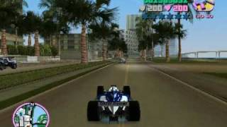 Gta Vice City Mas Rapidos Furioso Modificado Mods