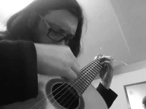 Bartolome Calatayud - Melodia