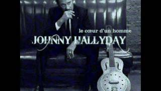 Vídeo 635 de Johnny Hallyday