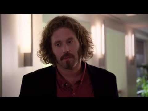 silicon valley - brain rape