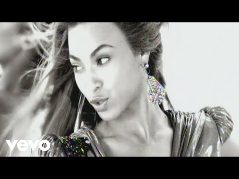 Beyonce Knowles - Sweet Dreams