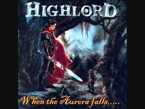 Highlord - You