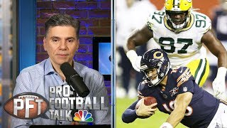 PFT Draft: Teams that can fix mistakes for Week 2 | Pro Football Talk | NBC Sports
