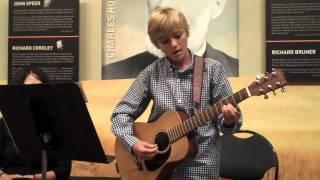 Jack Edmonds - Vaporize - Broken Bells