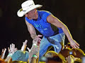 Kenny Chesney- Wild Ride