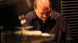 Jeff Nelson : Christian Piano Music : Songwriter and Producer