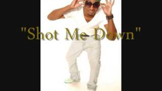Watch Travis Porter Shot Me Down video