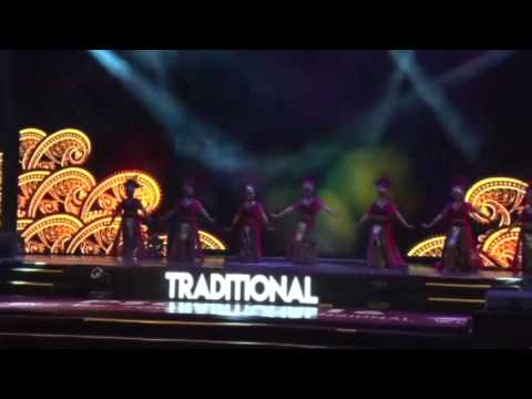 download lagu B Traditional - PSCS 2016 gratis