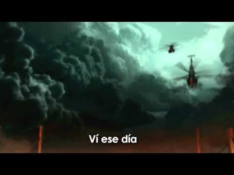 Gorillaz - El Mañana (Video Oficial) Subtitulado en Español (HD)