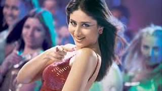 Kambakkht Ishq - Kareena Kapoor Songs Collection
