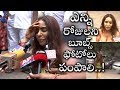 Sri Reddy Dress Removing Full Video   Sri Reddy Fires On Tollywood Producers, Directors And Heroes