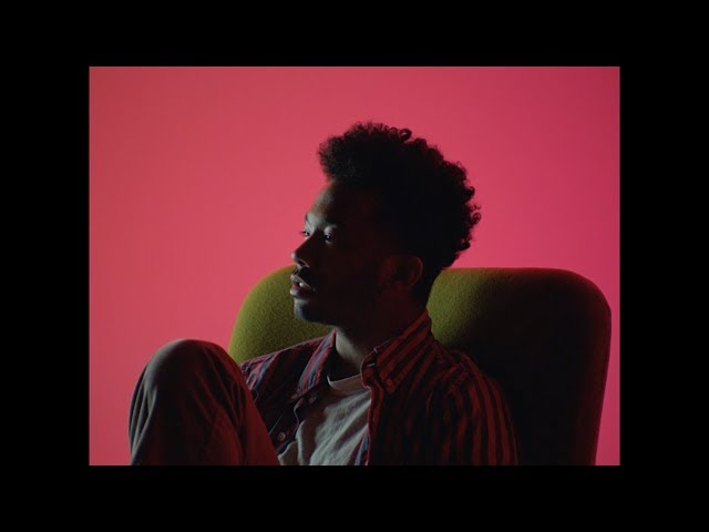 Toro y Moi - quotFreelancequot Official Music Video