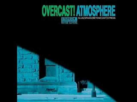 Atmosphere - Clay