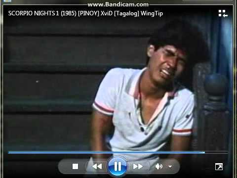 Scorpio Nights 1 Free Movie