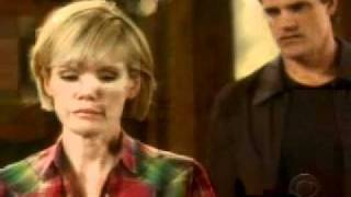 ATWT - CarJack: Get Out 4/19/06