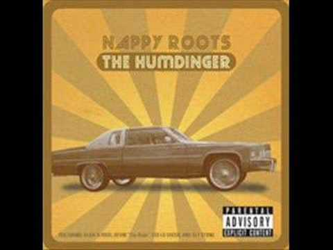 Nappy Roots - Small Town