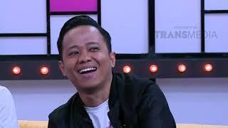 Download Lagu RUMPI - Lebih Dekat Dengan Pemeran Milly & Mamet (6/12/18) Part 3 Gratis STAFABAND