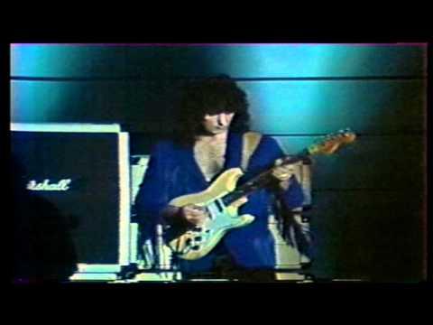 Deep Purple - Dreaming