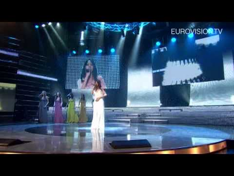 Ding Dong (Eurovision 2011, Israel)