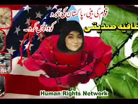 TARANA zindabaad afia zindabaad.wmv