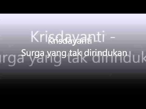 Download Nirwana Yang Tak Dirindukan 2 (2017) Web-Dl Full