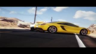 Hướng Dẫn Tải Và Cài Đặt Game Need For Speed Hot Pursuit 2010 Full