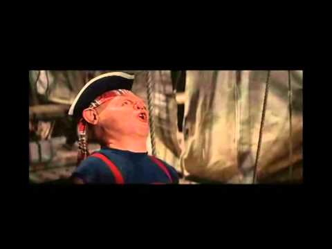 Les Goonies (1985) Sinok streaming vf