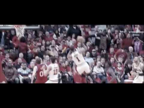 "Derrick Rose - ""Revival"" (2013-14 NBA Return) [HD]"