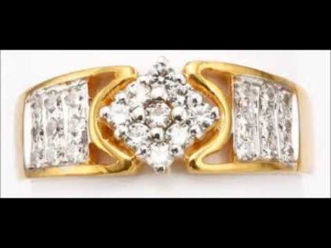 SUNDARAM JEWELLERY PART 2